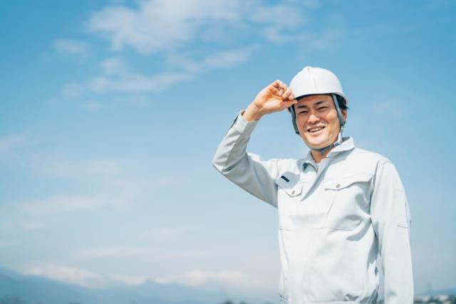 大栄環境株式会社(東クリーンセンター)(中途採用)の画像・写真